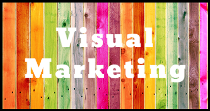 visual-marketing