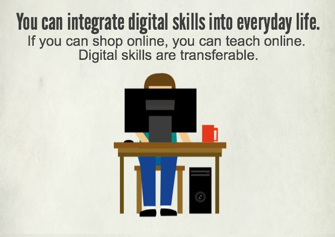 snippet-characteristics-of-a-digitally-competent-instructor