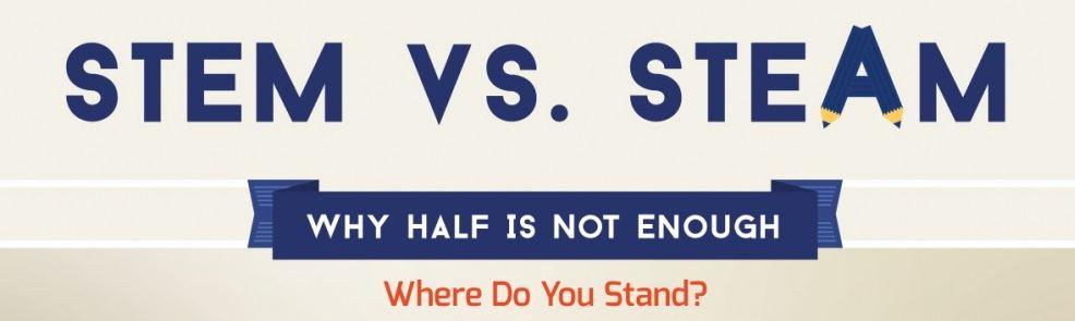 snippet-stem-vs-steam