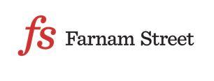 farnam-street