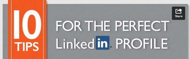 snippet-10-tips-linkedin-profile