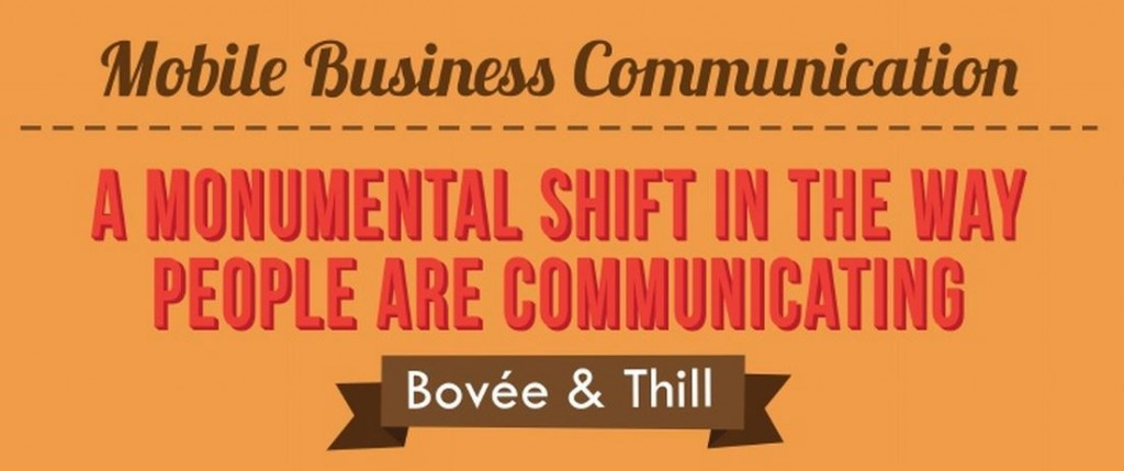 snippet-monumental-shift-in-the-way-people-are-communicating-bovee-thill
