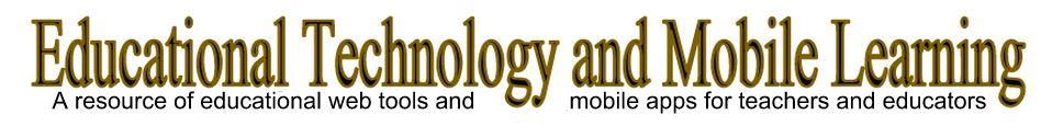snippet-educators-technology-logo