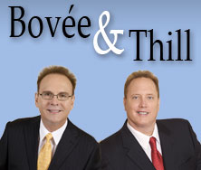 Bovee Thill