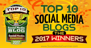 top-social-blog-winners-600