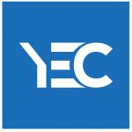 young-entrepreneur-council.jpg