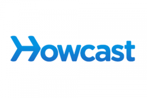 howcast-logo