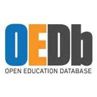 open-education-database-logo