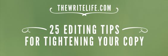 snippet-25-editing-tips