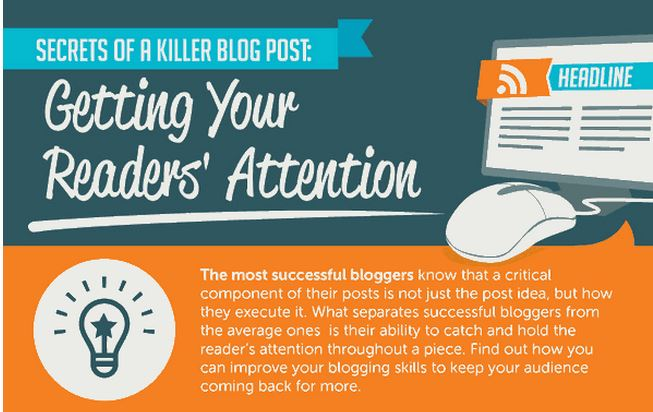snippet-blog-posts-that-grab-attention